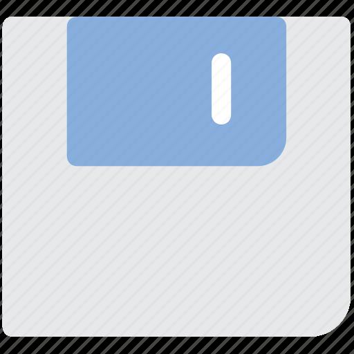 disk, floppy, floppy disk, guardar, save icon
