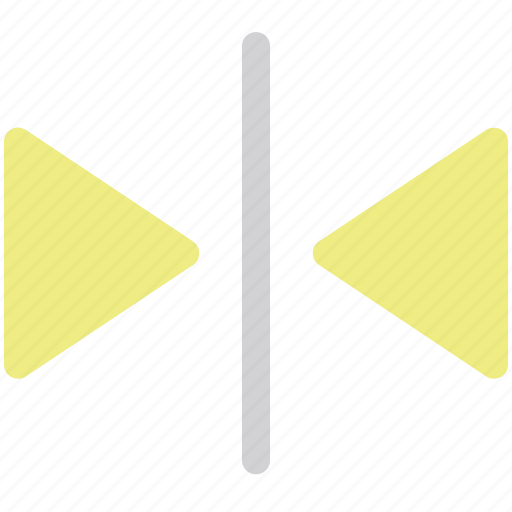 scale, width icon