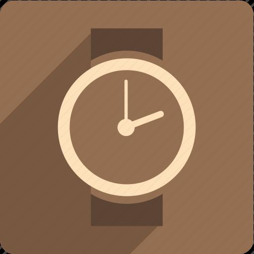 clock, timer, wait, watch icon