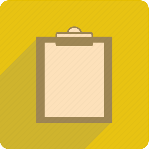 document, files, folder, sheet icon