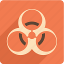 chemical, protection, safe, safety icon