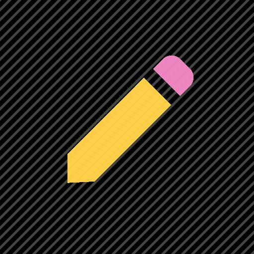 compose, draw, edit, pencil, write icon