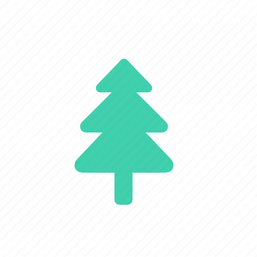 nature, pine, pinewood, tree, wood icon