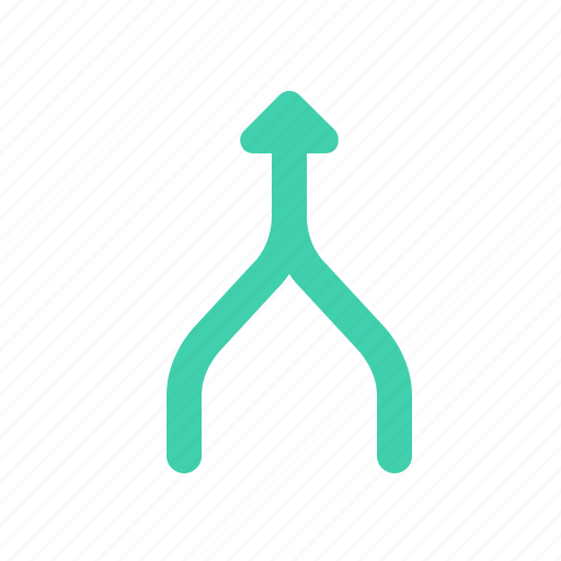 arrow, direction, go, pointer icon