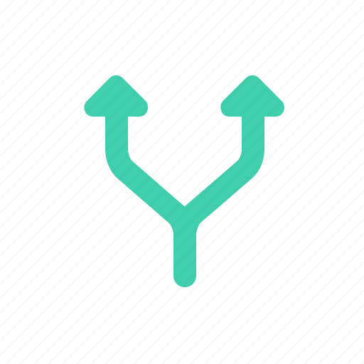 Arrow, direction, pointer icon - Download on Iconfinder