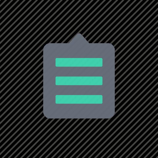 dark, menu, popup icon
