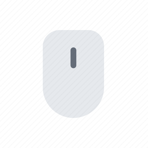device, mouse icon
