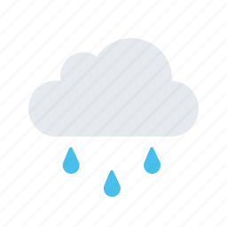 rain icon