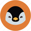 bird, finch, pet, poultry, sparrow, warbler icon