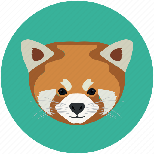 angry cat, angry dog, animal face, dog, dog baby, forest animal, lagar bagar icon