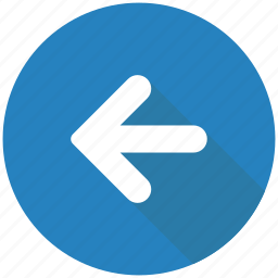 arrow, arrows, back, left, next icon