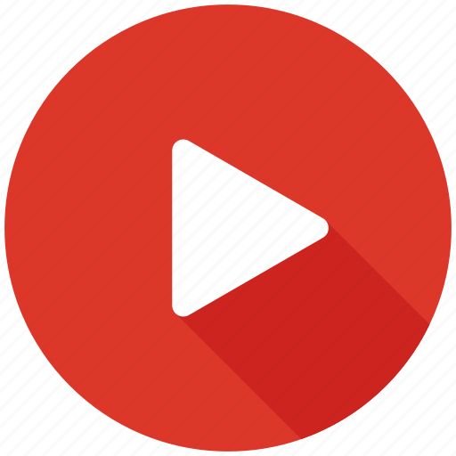 arrow, film, forward, next, play, right, video icon