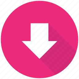 arrow, direction, down, download, navigation, up icon