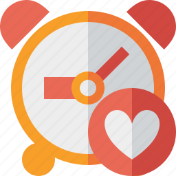 alarm, clock, event, favorites, schedule, time, timer icon