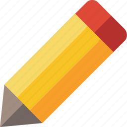 draw, edit, pen, pencil, tool, write icon