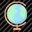 earth, geography, globe, gps, location, map, world