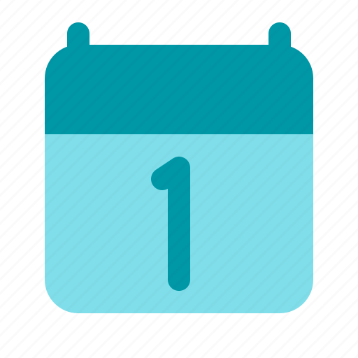 calender, date, moth, office, schedule icon