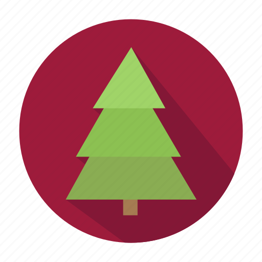 christmas, christmas decorations, christmas tree, holiday, snow, tree, weather, winter, xmas icon