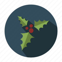 best, christmas, christmas decorations, christmas holly, decoration, holiday, holly, snow, vacation, winter, xmas icon