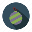 christmas, christmas decoration, decoration, holiday, winter, xmas icon