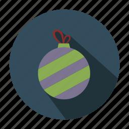 christmas, christmas decoration, decoration, holiday, winter, xmas icon