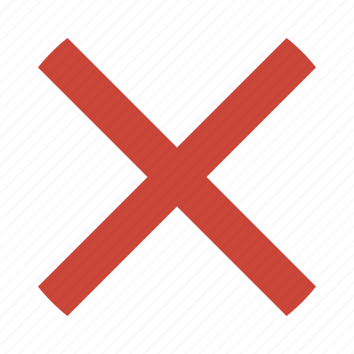 circle, ireland, northern icon