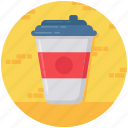 coffee cup, disposable cups, eco friendly, paper cup, paper cups, takeaway cup icon