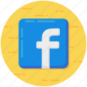 internet media, media platform, social media, social network, social platform icon