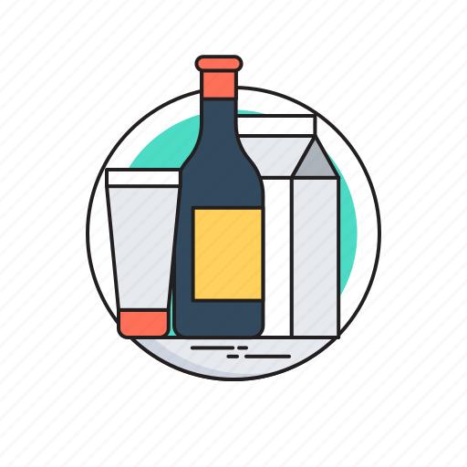 Branding design, cardboard, design, package, package design icon - Download on Iconfinder