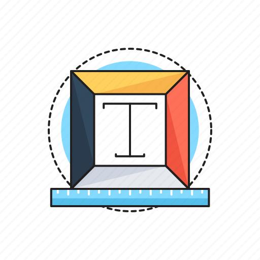 Artboard, design work, graphic design, logo design, selection tool icon - Download on Iconfinder
