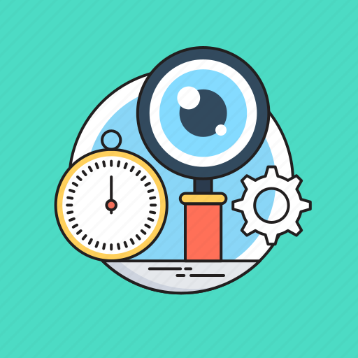 Marketing, search engine, search optimization, seo, seo service icon - Download on Iconfinder