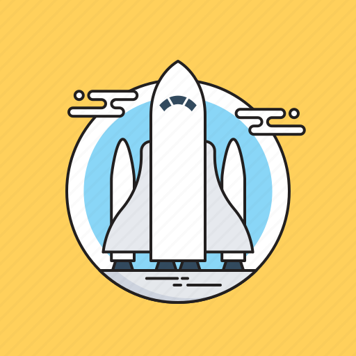 Goal, launch, missile, mission, startup icon - Download on Iconfinder
