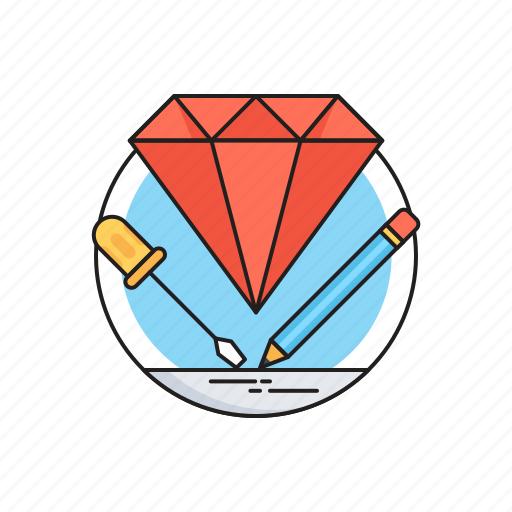 Seo, stopwatch, web, web optimization, web web optimization, website icon - Download on Iconfinder