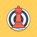 chess, chess pawn, marketing, planning, strategy