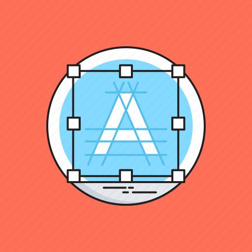Branding, designing, graphics, logo, logo design icon - Download on Iconfinder