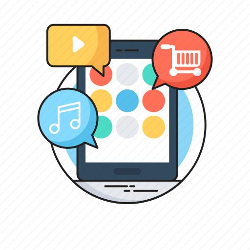 api, apps, apps mobile apps, mobile, mobile apps, mobile menu icon