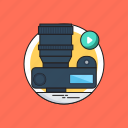 camera, landscape, photo, photography, photoshoot icon
