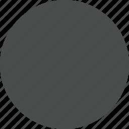 dark, marker, pin, point icon
