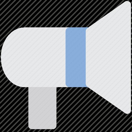 audio, ringing, sound, speaker, volume icon