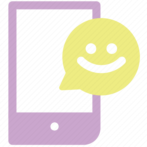 chatting, communication, mobile, video call, video chat icon