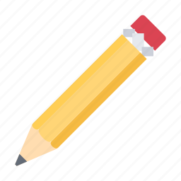 drawing, graphic, pen, pencil, tool, work, write icon