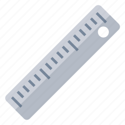 construction, design, drawing, graphic, ruler, tool, tools icon