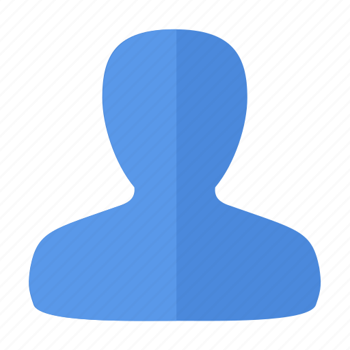 avatar, client, human, individual, person, profile, user icon