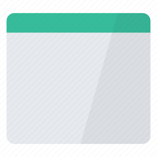 display, image, item, photo, picture, screen, view icon