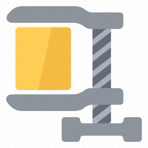 data, extension, file, files, folders, information, zip icon