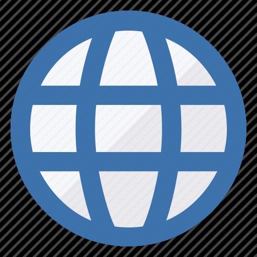 html, language, languages icon