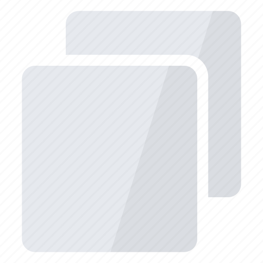 blank, documents, empty, new, pages, paper icon