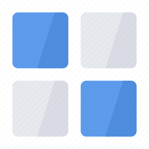 documents, files, folders, inverse, items, select icon