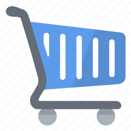 articles, buy, cart, commerce, items, mall, shopping icon