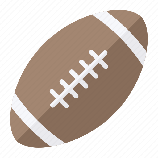 exercise, football, game, play, sport, superbowl, training icon